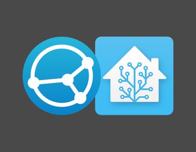 Syncthing and Home Assistant